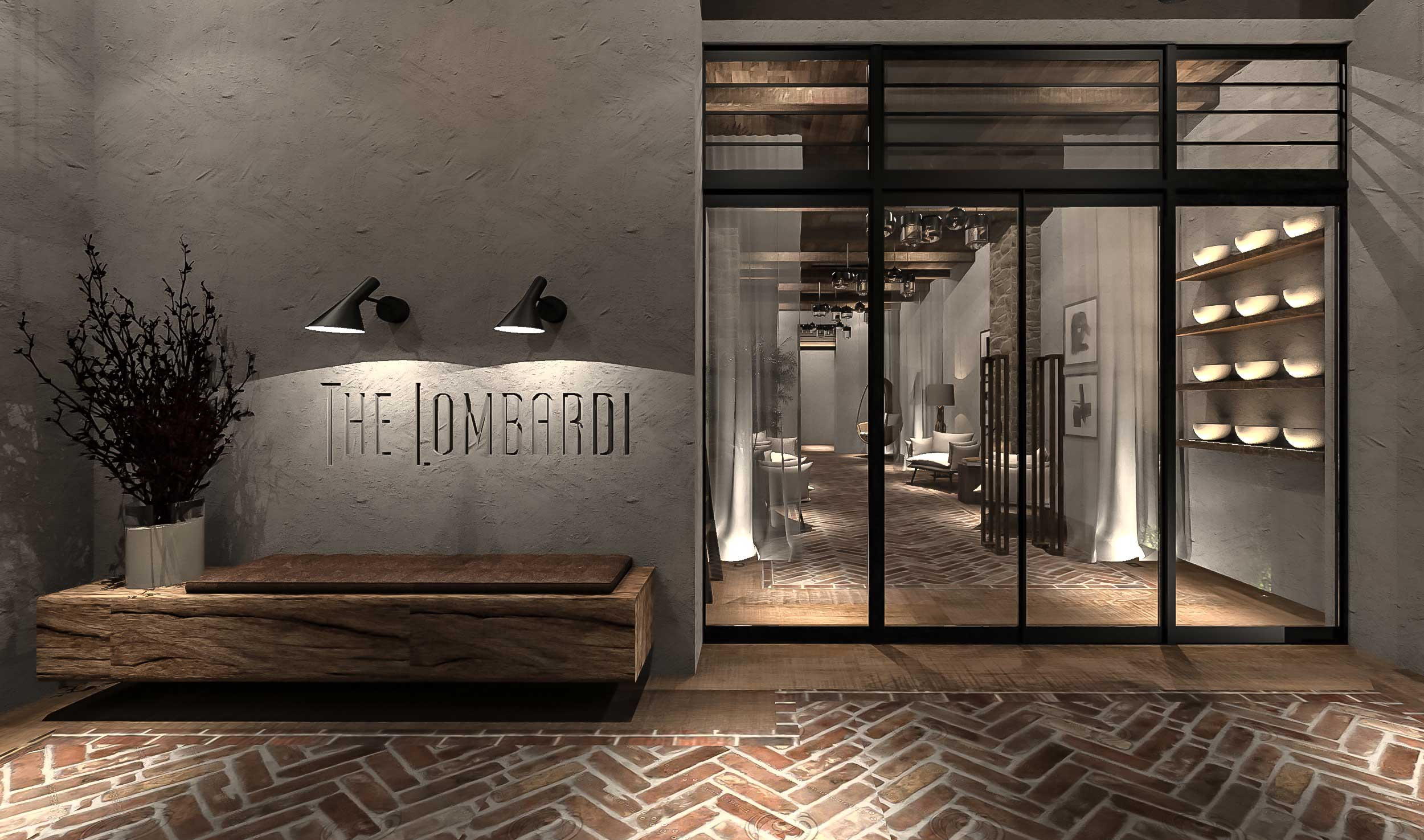 http://www.the-lombardi.com/wp-content/uploads/2014/03/Entry-Vestibule-1.jpg