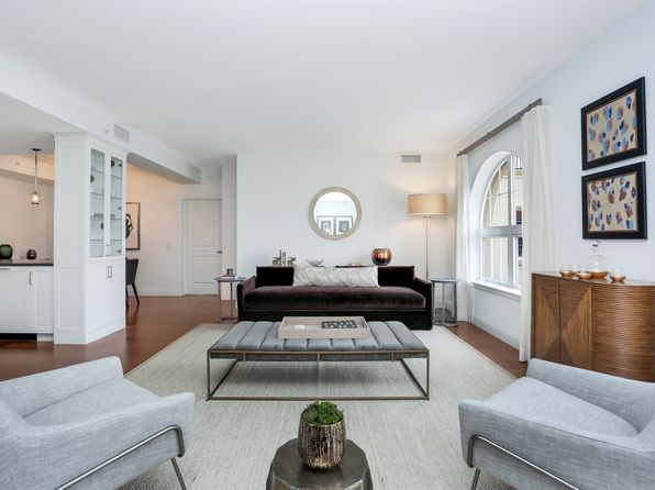 larchmont apartments for rent